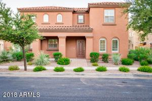 3327 E LOMA VISTA Street, Gilbert, AZ 85295