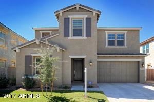 953 W YELLOWSTONE Way, Chandler, AZ 85248