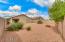 42950 W MARTIE LYNN Road, Maricopa, AZ 85138