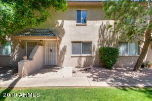 1531 W COLTER Street, 2, Phoenix, AZ 85015