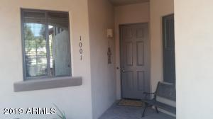 5998 N 78TH Street, 1001, Scottsdale, AZ 85250