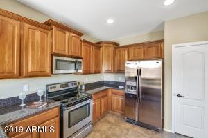 44086 W GRANITE Drive, Maricopa, AZ 85139