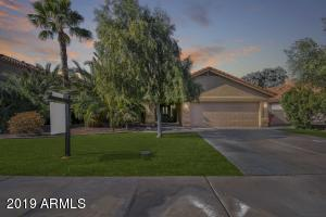 8438 N 85TH Street, Scottsdale, AZ 85258