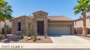 29413 W COLUMBUS Avenue, Buckeye, AZ 85396