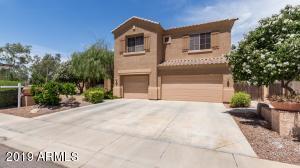 1720 E WOODSMAN Place, Chandler, AZ 85286