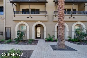 6565 E THOMAS Road, 1078, Scottsdale, AZ 85251