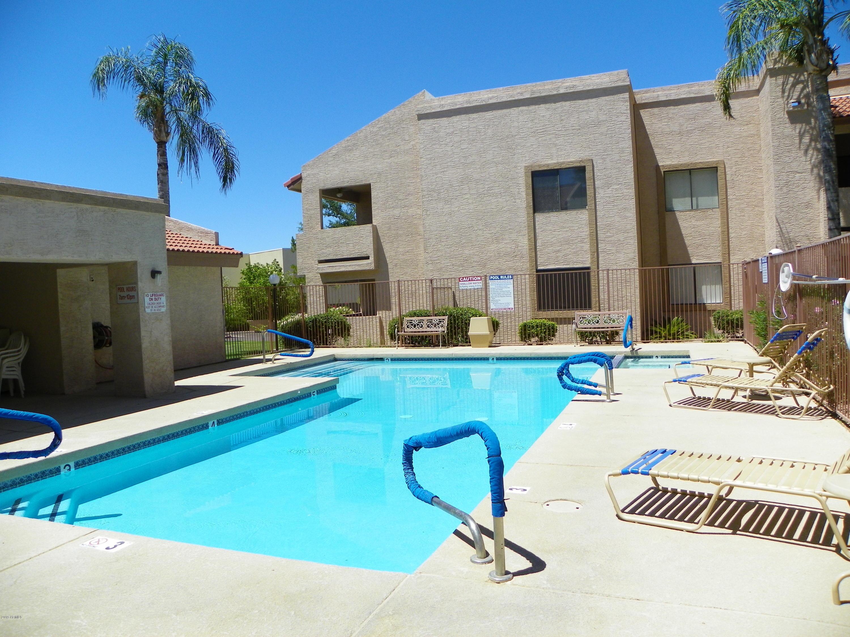 Photo of 145 N 74TH Street N #102, Mesa, AZ 85207