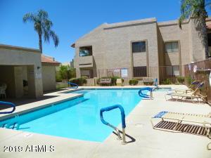 145 N 74TH Street N, 102, Mesa, AZ 85207