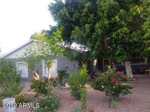 6431 W MEDLOCK Drive, Glendale, AZ 85301