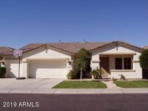 472 W WILDHORSE Drive, Chandler, AZ 85286