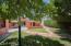 312 W WILSHIRE Drive, Phoenix, AZ 85003
