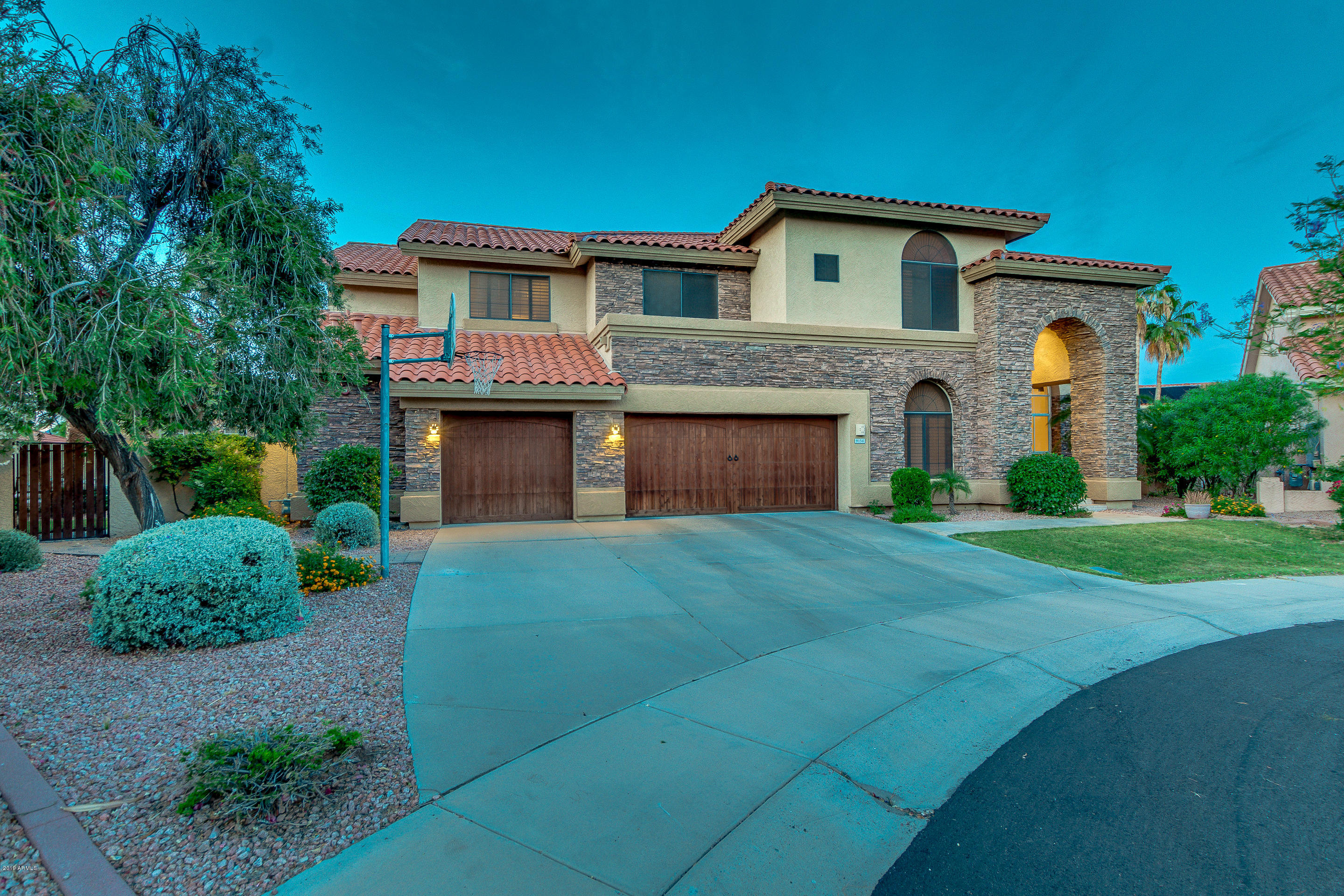 9156 N 108TH Way, Scottsdale AZ 85259