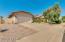 3762 E IRWIN Avenue, Mesa, AZ 85206