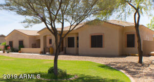 16509 S GREENFIELD Road, Gilbert, AZ 85295