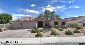 23617 N 55TH Drive, Glendale, AZ 85310