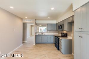 4142 W MEDLOCK Drive, Phoenix, AZ 85019