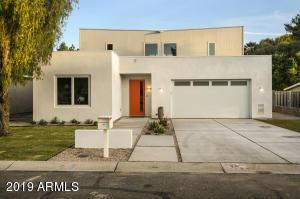 3917 E MULBERRY Drive, Phoenix, AZ 85018