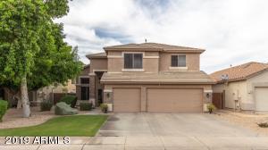 9210 W MELINDA Lane, Peoria, AZ 85382