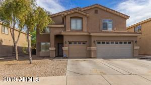 12371 W SELLS Drive, Avondale, AZ 85392