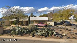 1450 E Griswold Road, Phoenix, AZ 85020