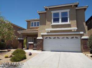 3012 W CAVALRY Drive, Phoenix, AZ 85086