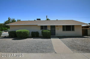 1355 N OREGON Street, Chandler, AZ 85225