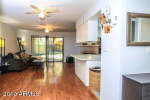 2315 W UNION HILLS Drive, 125, Phoenix, AZ 85027