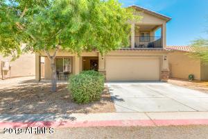 2573 S CHAPARRAL Road, Apache Junction, AZ 85119