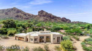 6423 N 51ST Place, Paradise Valley, AZ 85253