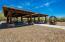 9826 E SOUTH BEND Drive, Scottsdale, AZ 85255