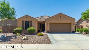 268 S 195TH Drive, Buckeye, AZ 85326