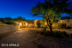 39452 N OLD STAGE Road, Cave Creek, AZ 85331