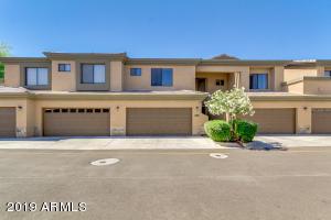 705 W QUEEN CREEK Road, 1147, Chandler, AZ 85248