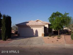 10602 W POINSETTIA Drive, Avondale, AZ 85392
