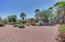 22212 N ARRELLAGA Drive, Sun City West, AZ 85375