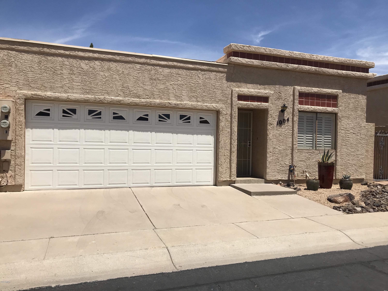 Photo of 1004 E CHARLESTON Avenue, Phoenix, AZ 85022