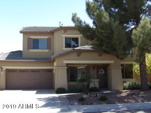 13613 W AVALON Drive, Avondale, AZ 85392