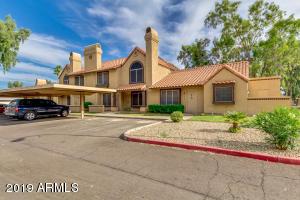 4601 N 102nd Avenue, 1076, Phoenix, AZ 85037