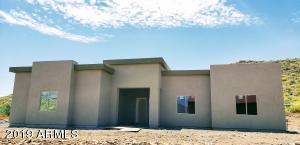 42812 N 12th Street, New River, AZ 85087