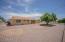10816 N MADISON Drive, Sun City, AZ 85351