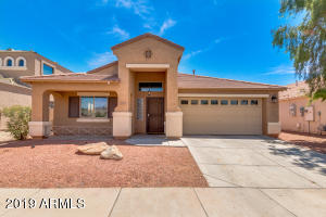12475 N 175TH Drive, Surprise, AZ 85388