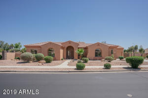 8019 W LUKE Avenue, Glendale, AZ 85303