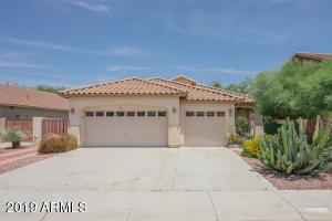 8364 W MARY ANN Drive, Peoria, AZ 85382