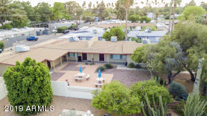 3623 E GLENROSA Avenue, Phoenix, AZ 85018