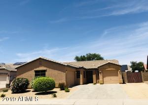 16454 W SANDRA Lane, Surprise, AZ 85388