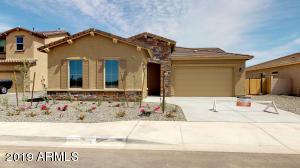 18924 W OREGON Avenue, Litchfield Park, AZ 85340