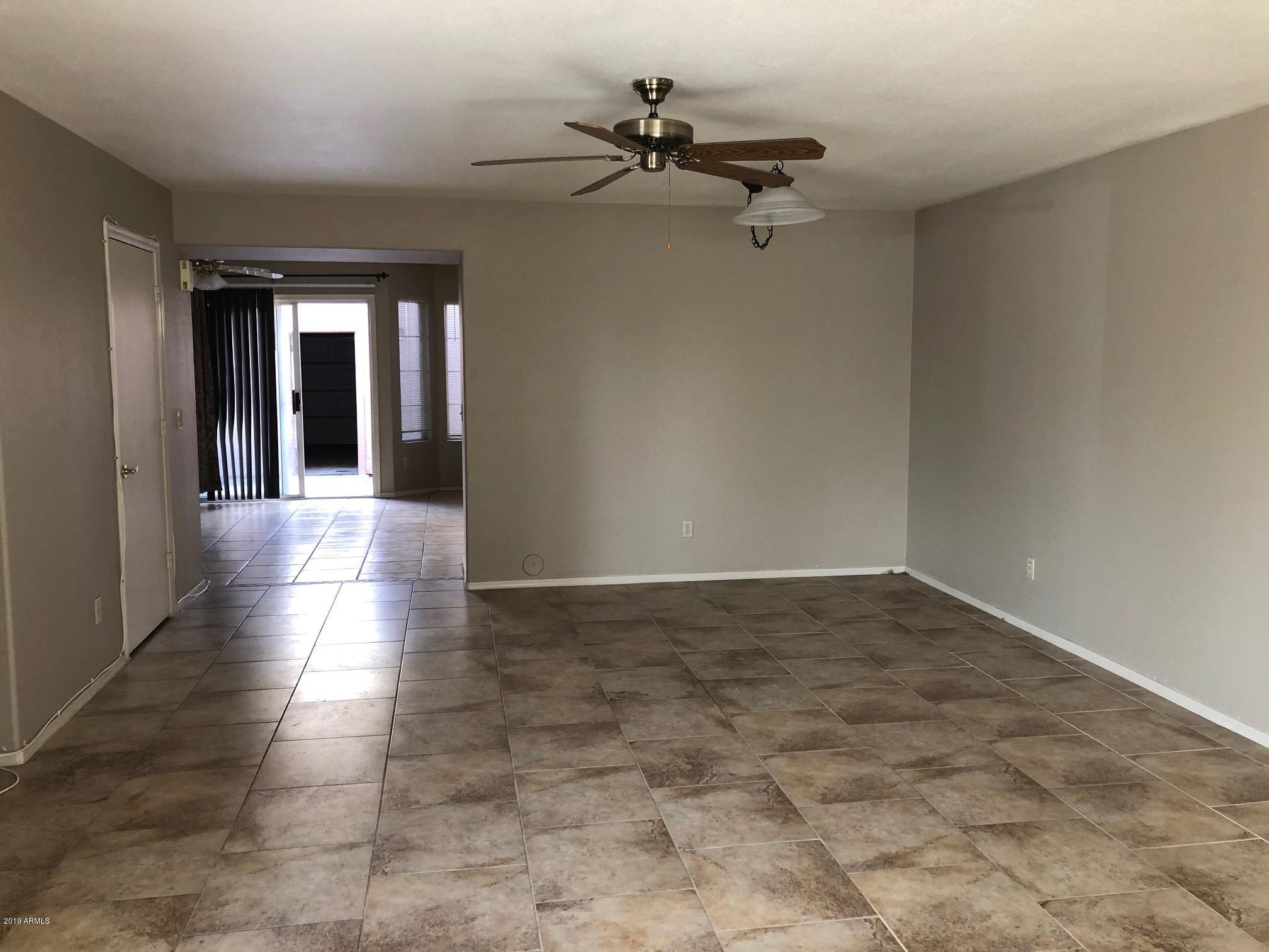Photo of 2875 W HIGHLAND Street #1153, Chandler, AZ 85224