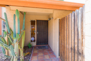 17825 N 45TH Avenue, Glendale, AZ 85308