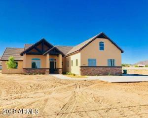 199XX E Stacey Road, Queen Creek, AZ 85142