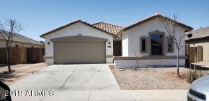 41619 W CORVALIS Lane, Maricopa, AZ 85138